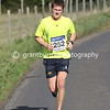 Sittingbourne 10 m Race 16  089