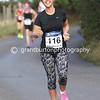Sittingbourne 10 m Race 16  210