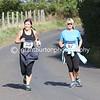 Sittingbourne 10 m Race 16  281