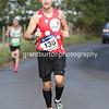 Sittingbourne 10 m Race 16  224