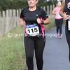 Sittingbourne 10 m Race 16  295