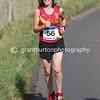 Sittingbourne 10 m Race 16  146
