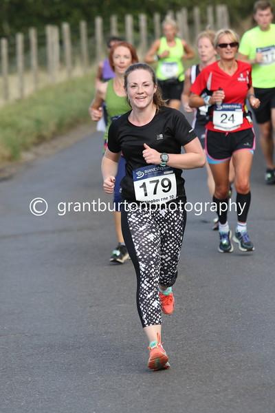 Sittingbourne 10 m Race 16  182