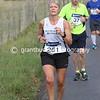 Sittingbourne 10 m Race 16  172