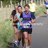 Sittingbourne 10 m Race 16  138