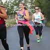 Sittingbourne 10 m Race 16  267