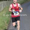 Sittingbourne 10 m Race 16  115