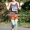 Sittingbourne 10 m Race 16  315