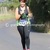 Sittingbourne 10 m Race 16  320
