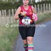 Sittingbourne 10 m Race 16  300