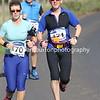 Sittingbourne 10 m Race 16  196