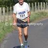Sittingbourne 10 m Race 16  326
