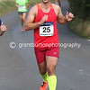 Sittingbourne 10 m Race 16  174