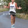 Sittingbourne 10 m Race 16  265