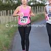 Sittingbourne 10 m Race 16  298