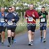 Sittingbourne 10 m Race 16  270