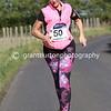 Sittingbourne 10 m Race 16  286