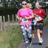 Sittingbourne 10 m Race 16  257