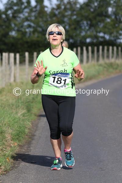 Sittingbourne 10 m Race 16  219