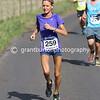 Sittingbourne 10 m Race 16  087
