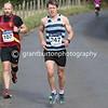 Sittingbourne 10 m Race 16  119