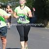 Sittingbourne 10 m Race 16  292