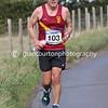 Sittingbourne 10 m Race 16  209