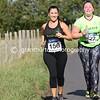 Sittingbourne 10 m Race 16  324
