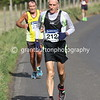 Sittingbourne 10 m Race 16  147