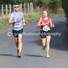Sittingbourne 10 m Race 16  122