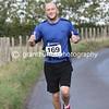 Sittingbourne 10 m Race 16  264
