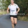 Sittingbourne 10 m Race 16  216