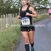 Sittingbourne 10 m Race 16  205