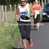 Sittingbourne 10 m Race 16  246