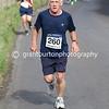 Sittingbourne 10 m Race 16  156