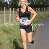 Sittingbourne 10 m Race 16  221
