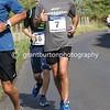Sittingbourne 10 m Race 16  273
