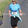 Sittingbourne 10 m Race 16  283