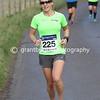Sittingbourne 10 m Race 16  177