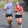 Sittingbourne 10 m Race 16  124