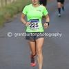 Sittingbourne 10 m Race 16  176
