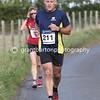 Sittingbourne 10 m Race 16  226