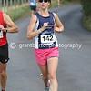 Sittingbourne 10 m Race 16  099
