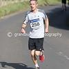 Sittingbourne 10 m Race 16  084
