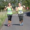 Sittingbourne 10 m Race 16  253