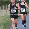 Sittingbourne 10 m Race 16  204