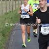 Sittingbourne 10 m Race 16  170