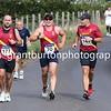Sittingbourne 10 m Race 16  155