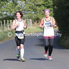 Sittingbourne 10 m Race 16  276
