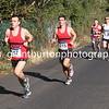 Sittingbourne 10 m Race 16  013